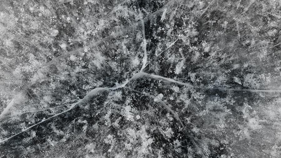 20120206_2211s