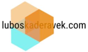 luboskaderavek.com